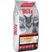 BLITZ Adult Cats Turkey с индейкой для кошек