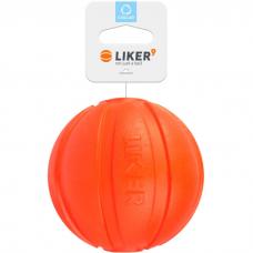 COLLAR LIKER ЛАЙКЕР мяч игрушка для собак 9cм