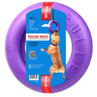 COLLAR PULLER MAXI кольцо для собак крупных и гигантских пород весом более 45 кг