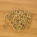 MAGNUSSONS BLANDA добавка без животного белка для собак на натуральном кормлении 12кг