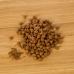 MAGNUSSONS JUNIOR со свежей говядиной и пшеницей для щенков, беременных и кормящих сук