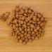 MAGNUSSONS LIGHT со свежей говядиной и пшеницей для собак склонных к полноте