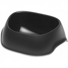 MODERNA SENSIBOWLS миска пластиковая черная