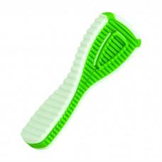 PETSTAGES FINITY DENTAL CHEW игрушка для собак зубная щетка