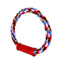 TRIXIE 3277 ГРЕЙФЕР КРУГЛЫЙ игрушка для собак 30см