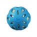 JW CRACKLE HEADS CRACKLE BALL DOG TOYS Мяч сетчатый хрустящий
