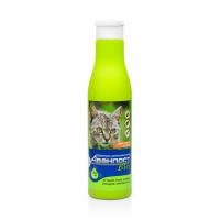 VEDA АВАНПОСТ BIO шампунь репеллентный для кошек 250мл